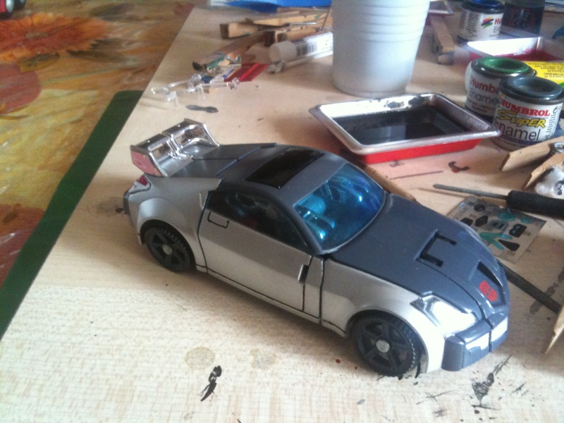 Ryuzo's customs - Page 9 Img_2930