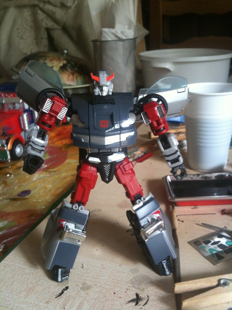 Ryuzo's customs - Page 9 Img_2931