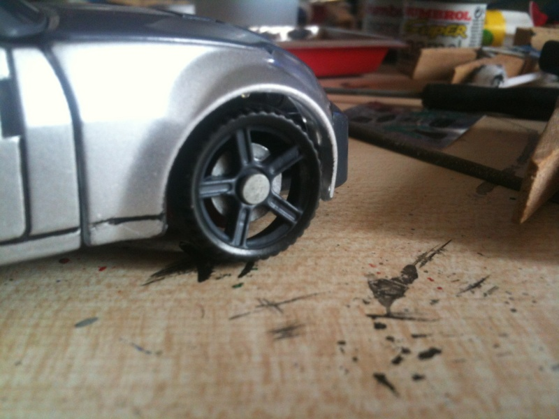 Ryuzo's customs - Page 9 Img_2932
