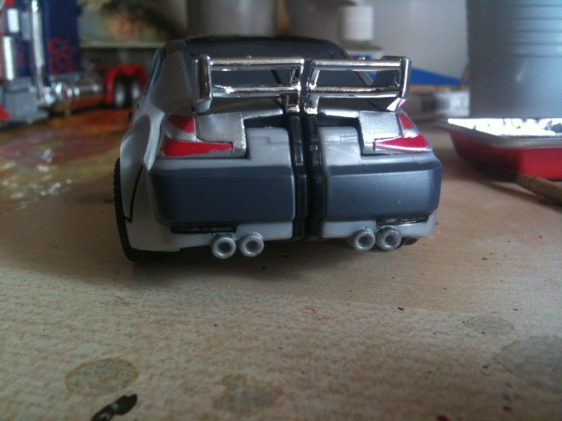 Ryuzo's customs - Page 9 Img_2933