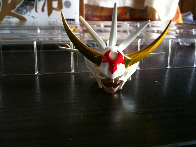 Les revues de Ryuzo Img_3073