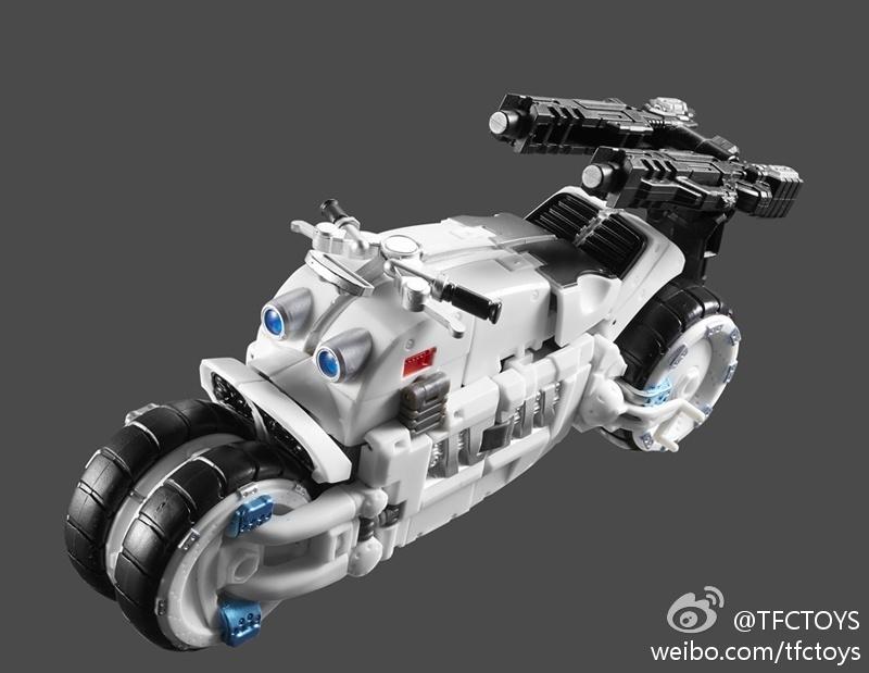 [TFC Toys] Produit Tiers - Jouets Prometheus (aka Protectobots - Defensor/Defenso) - Page 2 Warnin12