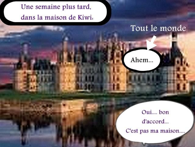 Au Pays des Fous [Confessions part 1! p2] - Page 2 Cast10