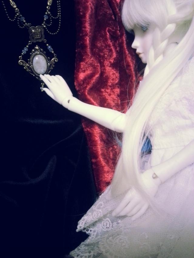 Le Monde des Elfes - Requiem P.3 Moon_714