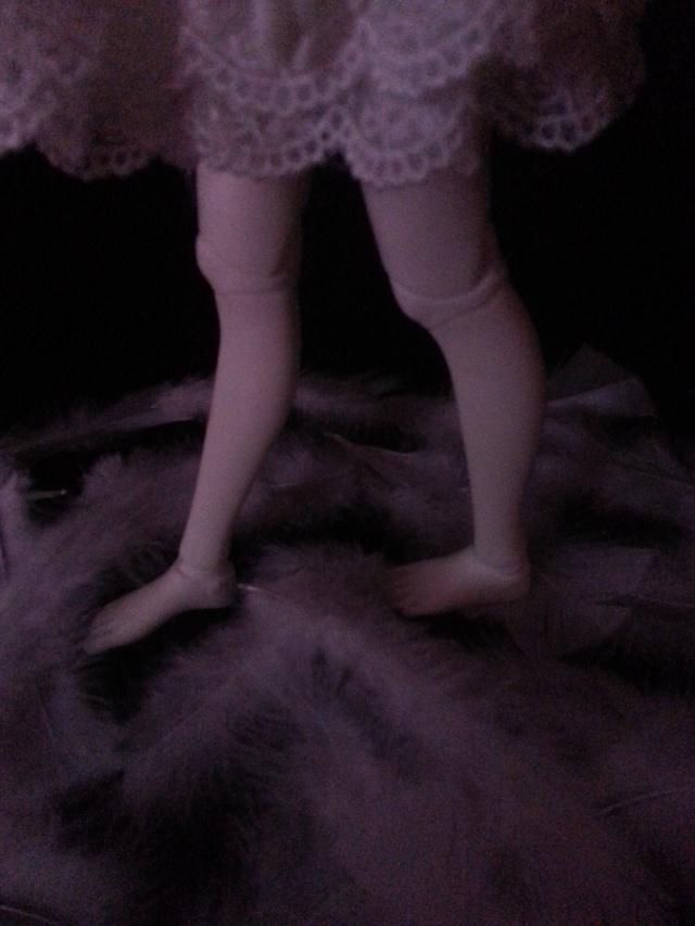 Le Monde des Elfes - Requiem P.3 Moon_p10