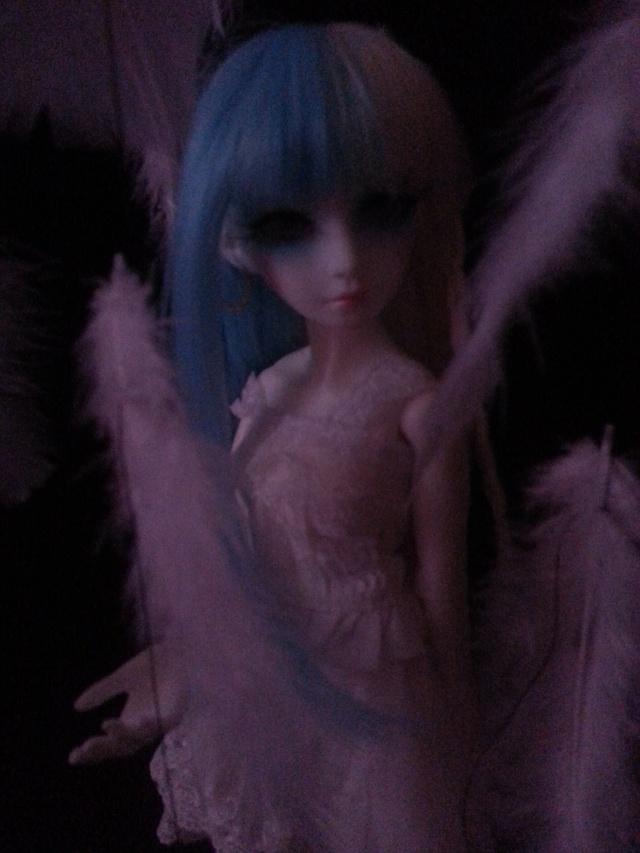 Le Monde des Elfes - Requiem P.3 Moon_p11