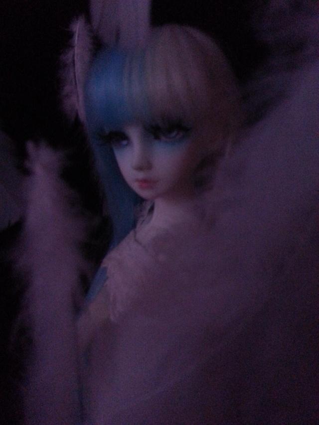 Le Monde des Elfes - Requiem P.3 Moon_p13