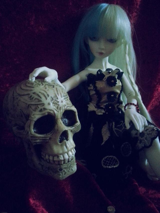 Le Monde des Elfes - Requiem P.3 Moon_v14