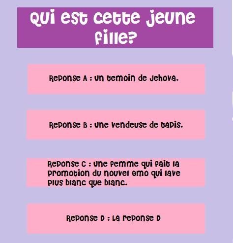 Au Pays des Fous [Confessions part 1! p2] Questi10