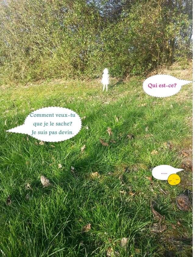 Au Pays des Fous [Confessions part 1! p2] Z510