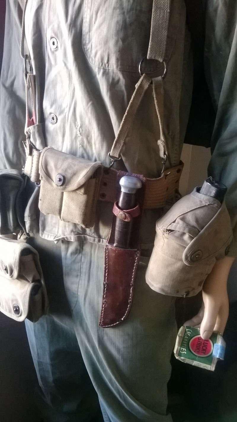 Peleliu 1st Marine Division  Wp_20142