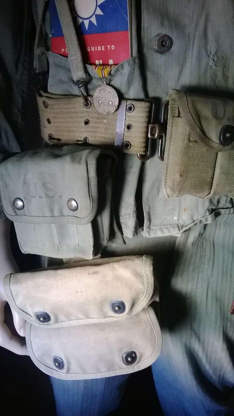 Peleliu 1st Marine Division  Wp_20143