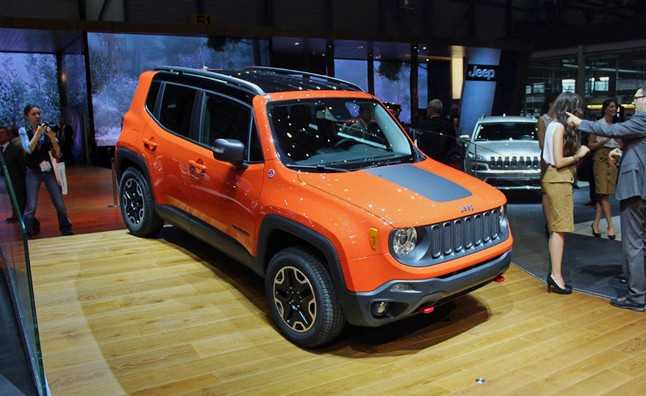 2014 - [Jeep] Renegade - Page 8 Jeep-r10
