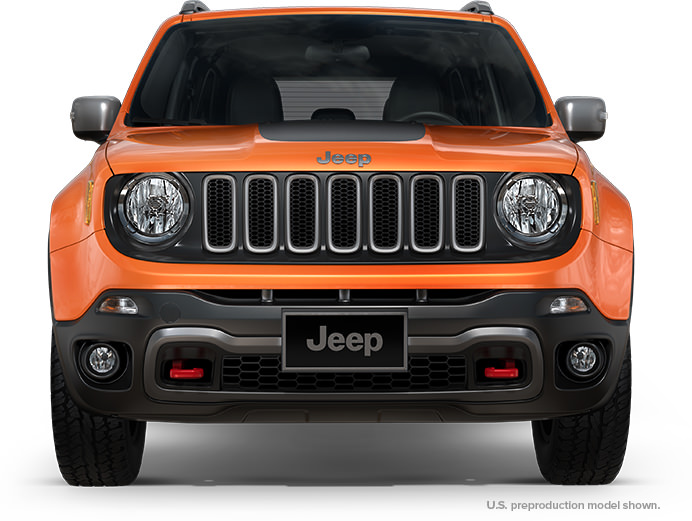 2014 - [Jeep] Renegade - Page 8 Mod-ve10