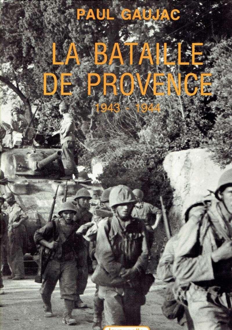 Provence ... Bat_pr10