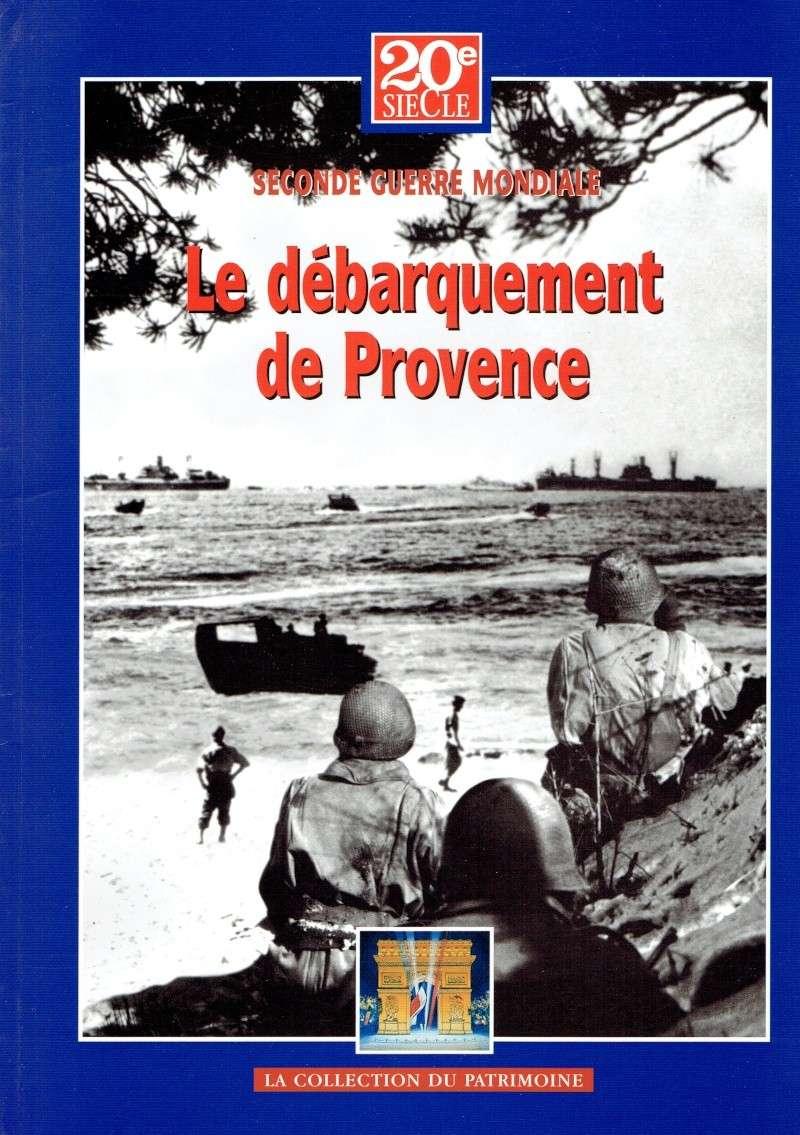 Provence ... Dab_pr10