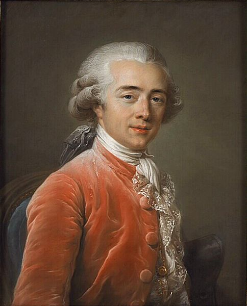 Le peintre François-André Vincent 484px-10
