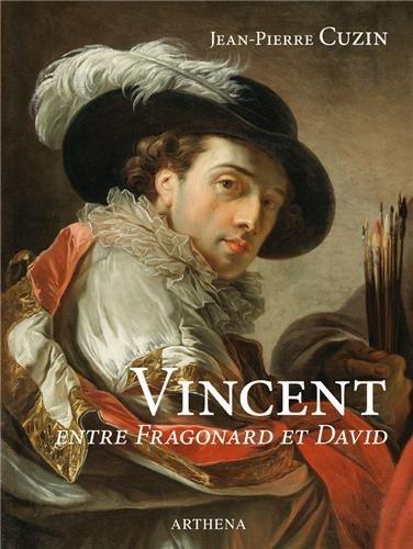 Le peintre François-André Vincent 51qm3a10