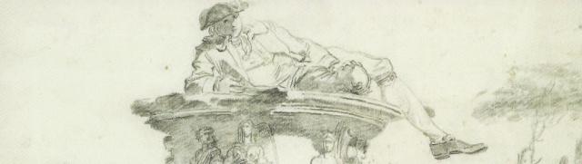 Le peintre François-André Vincent Fav11