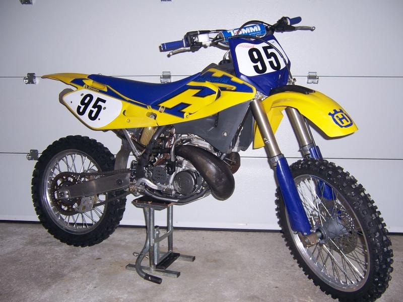 photo de vos moto pour création bannière - Page 7 000_0112