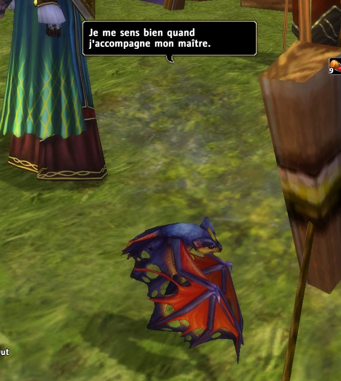 Runes of magic - Page 2 Sans_t74