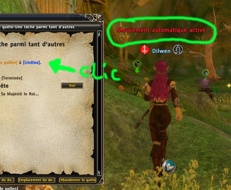 Runes of magic - Page 3 Sans_t89