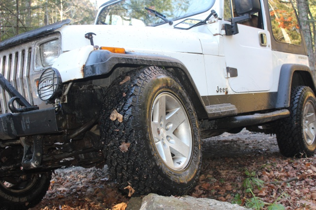 The Oreo (T.J.'s YJ) - Page 5 Img_0611