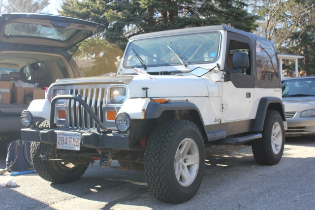 The Oreo (T.J.'s YJ) - Page 6 Img_0816