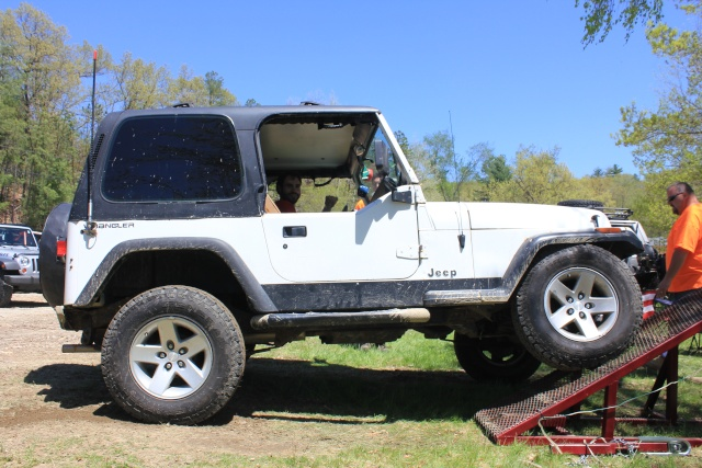 The Oreo (T.J.'s YJ) - Page 8 Img_0829
