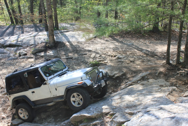 The Oreo (T.J.'s YJ) - Page 8 Img_0910