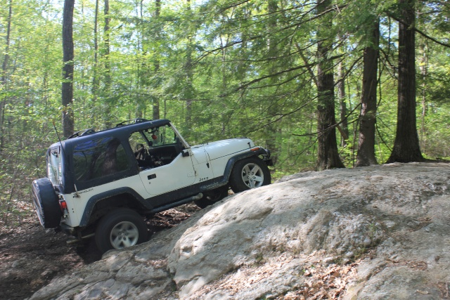 The Oreo (T.J.'s YJ) - Page 8 Img_0911