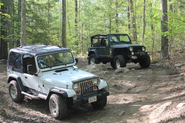 The Oreo (T.J.'s YJ) - Page 8 Img_0912