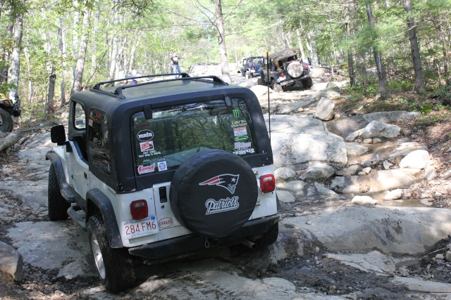 The Oreo (T.J.'s YJ) - Page 8 Img_0913