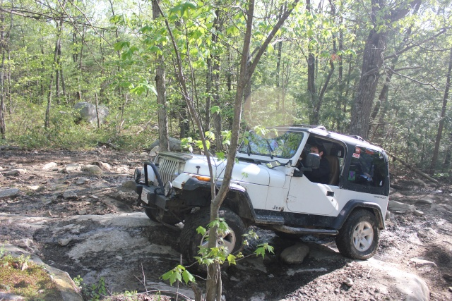 The Oreo (T.J.'s YJ) - Page 8 Img_0915