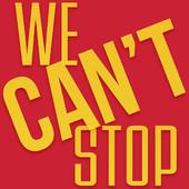 Semaine Bleue 2013 du lundi 21 au dimanche 27 octobre   Wecans10