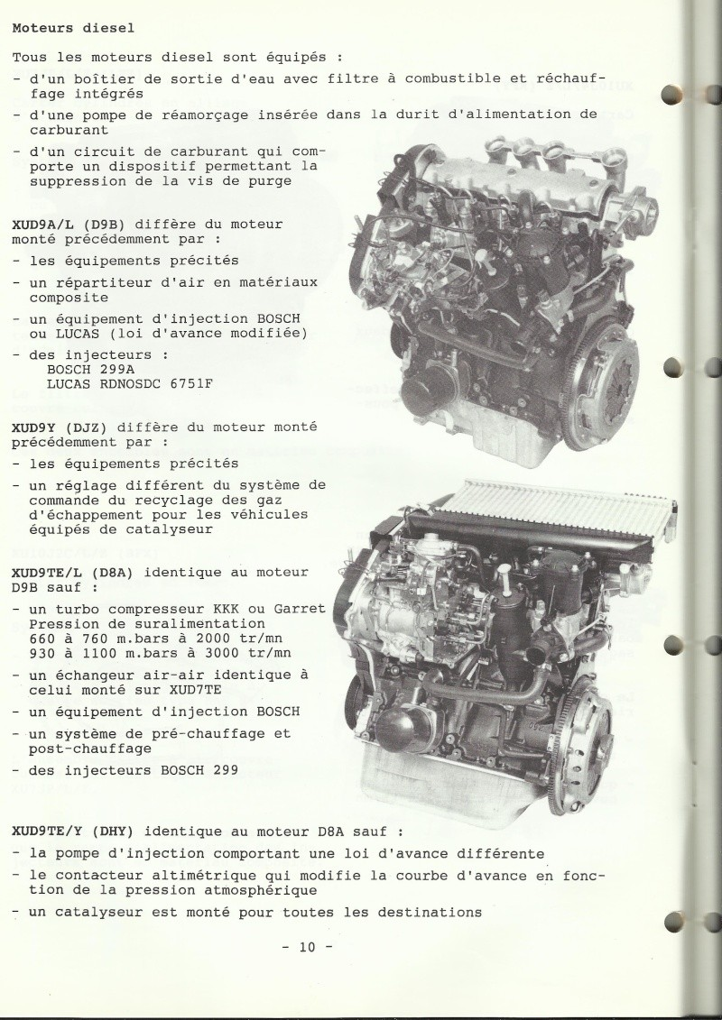 brochure 405 en general (scans perso) 405_1010