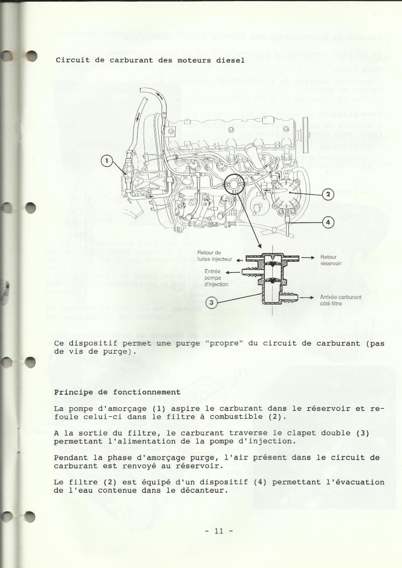 brochure 405 en general (scans perso) 405_1110