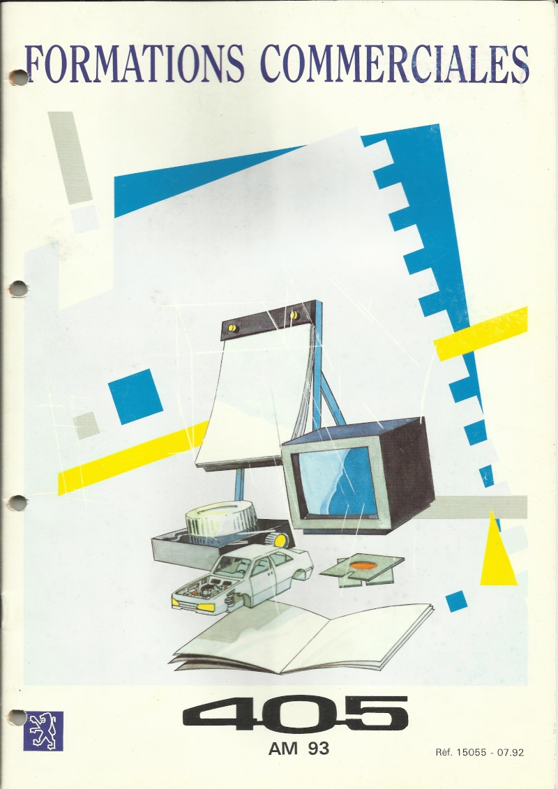 brochure 405 en general (scans perso) 405_112