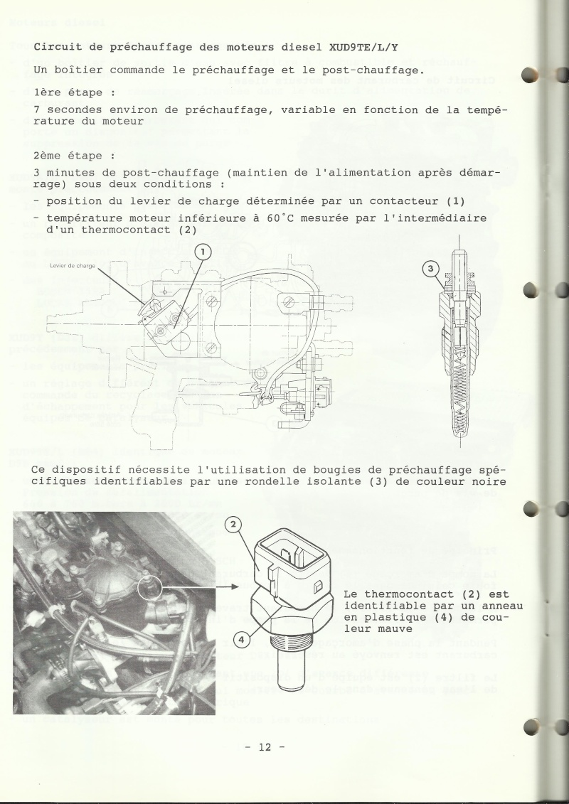 brochure 405 en general (scans perso) 405_1210