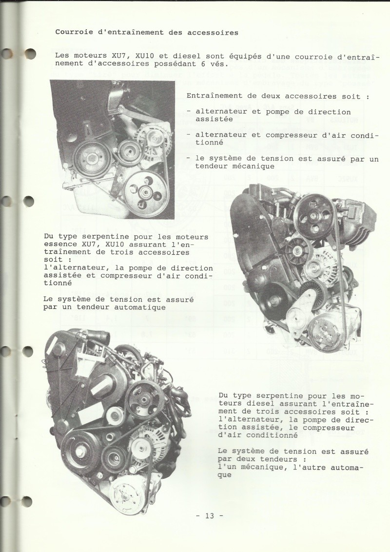 brochure 405 en general (scans perso) 405_1310