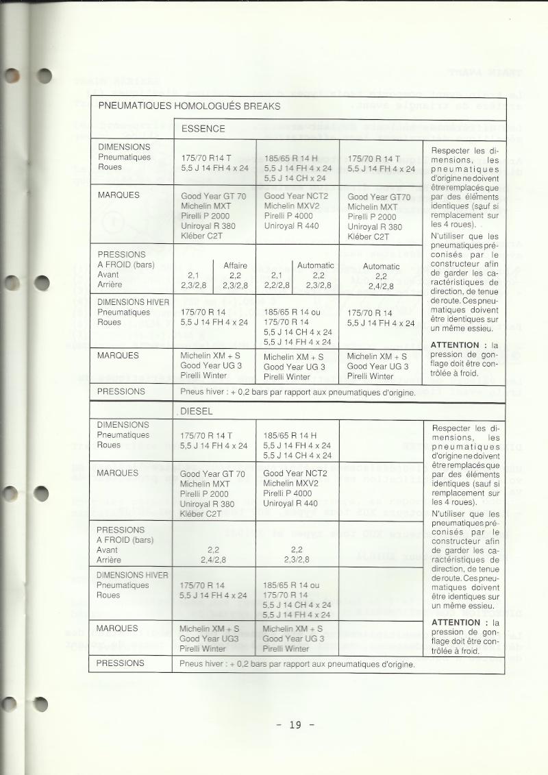 brochure 405 en general (scans perso) 405_1910