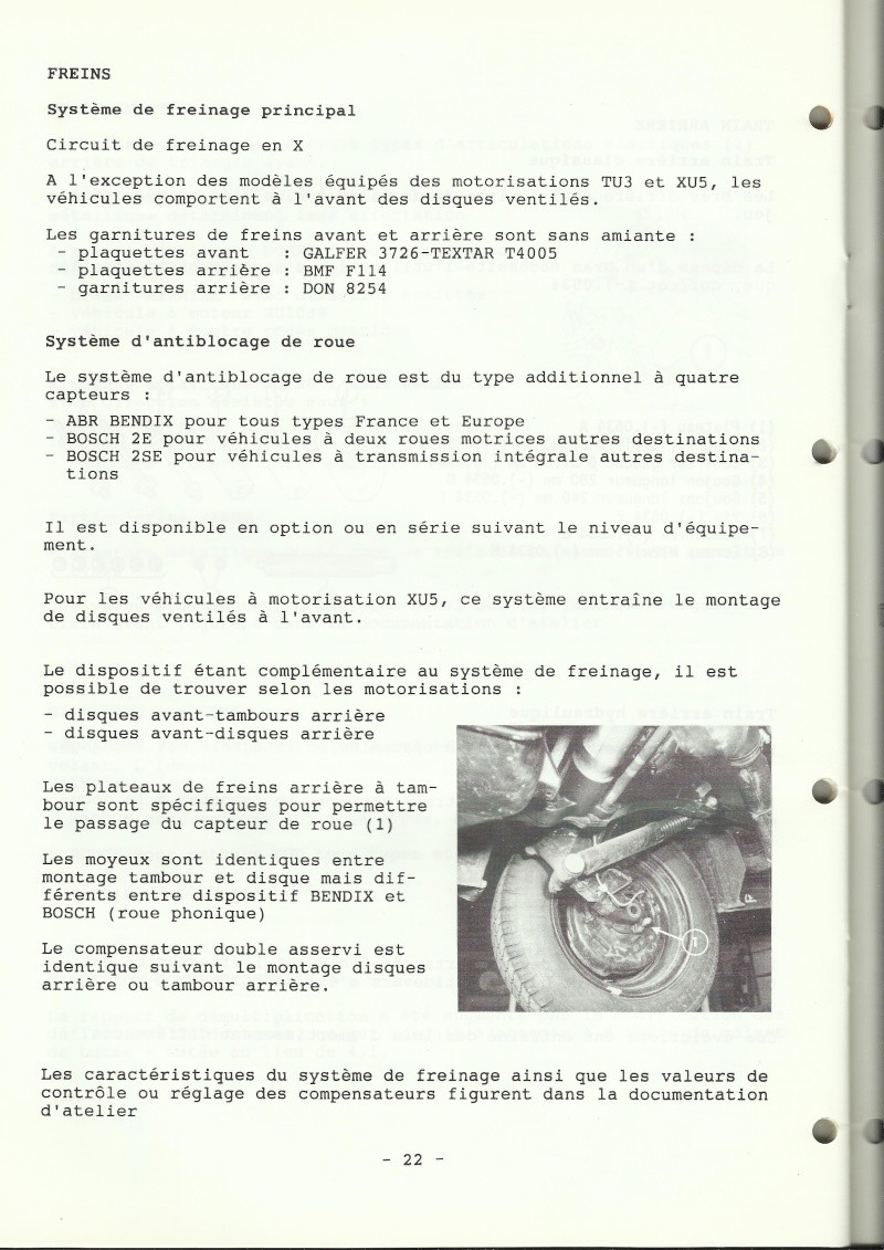 brochure 405 en general (scans perso) 405_2210