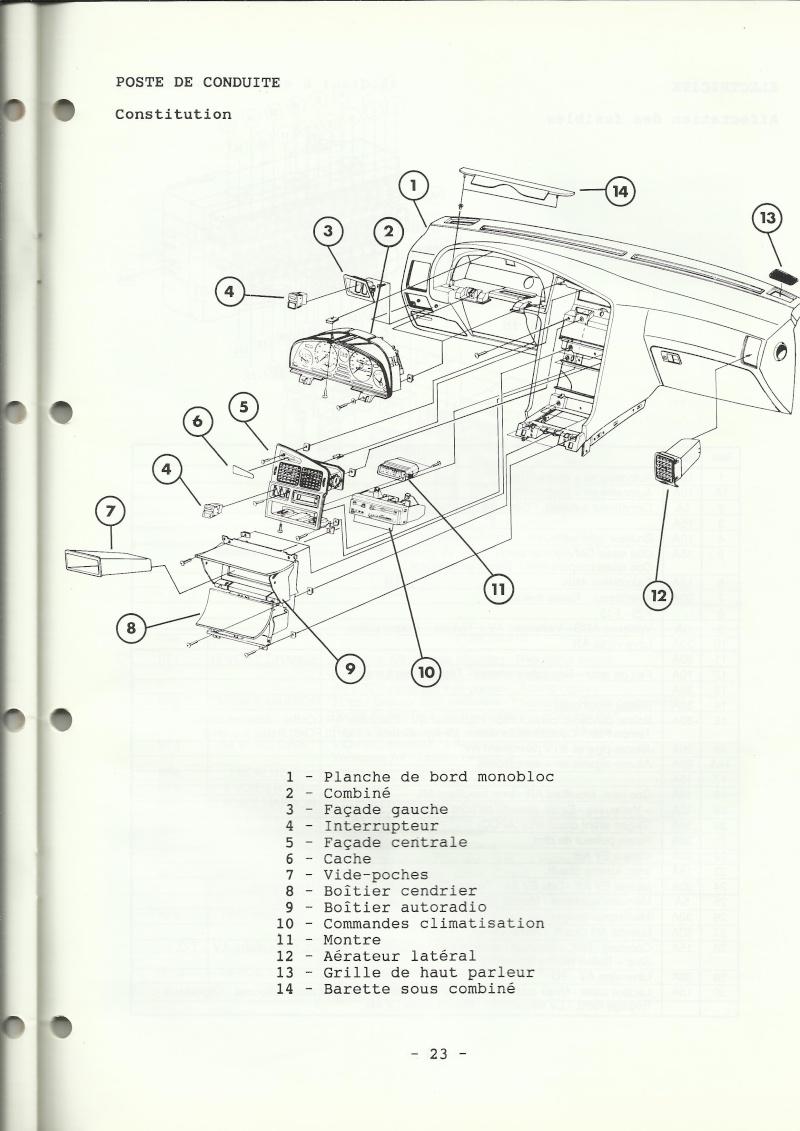 brochure 405 en general (scans perso) 405_2310