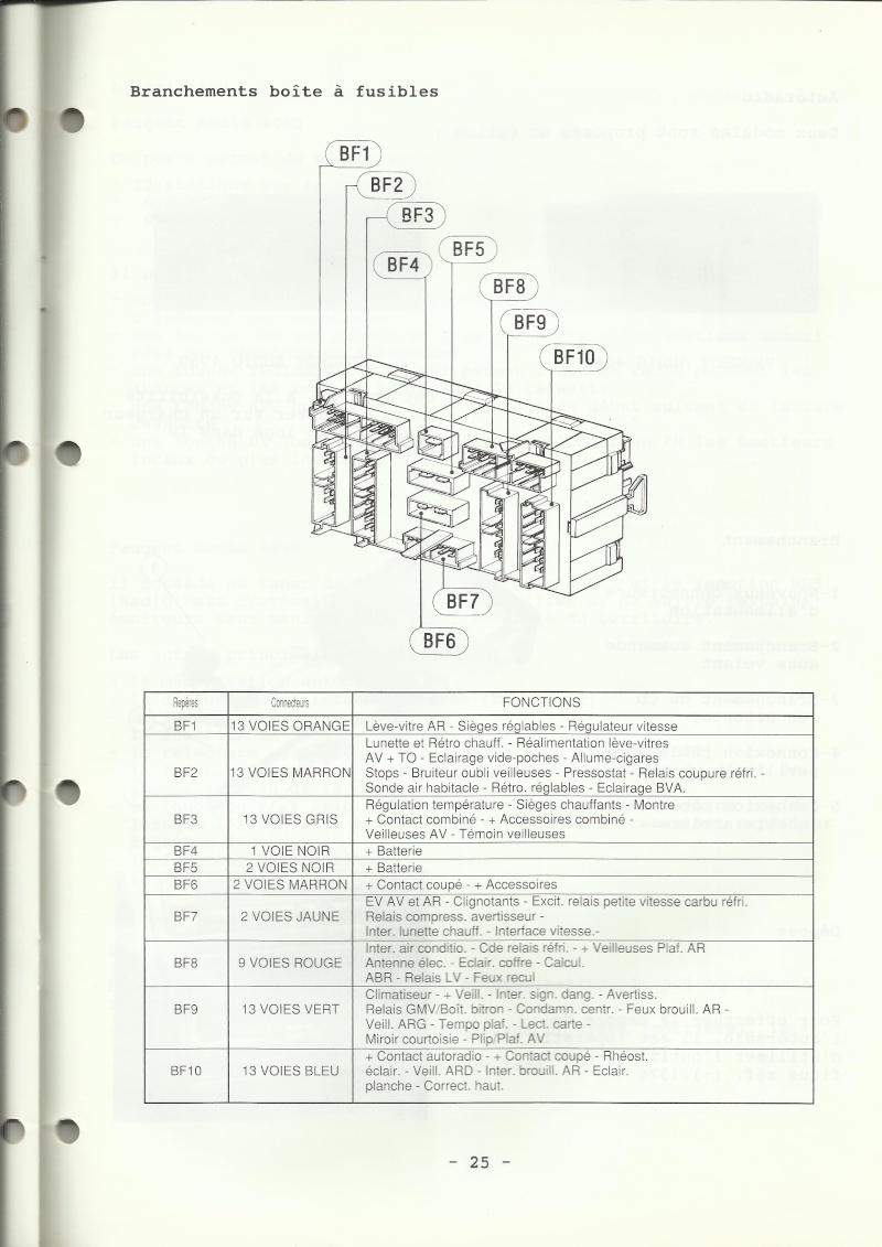 brochure 405 en general (scans perso) 405_2510