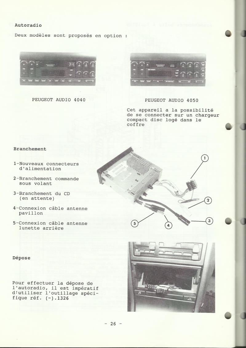brochure 405 en general (scans perso) 405_2610