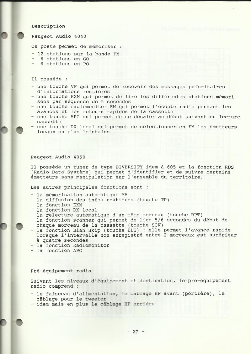 brochure 405 en general (scans perso) 405_2710