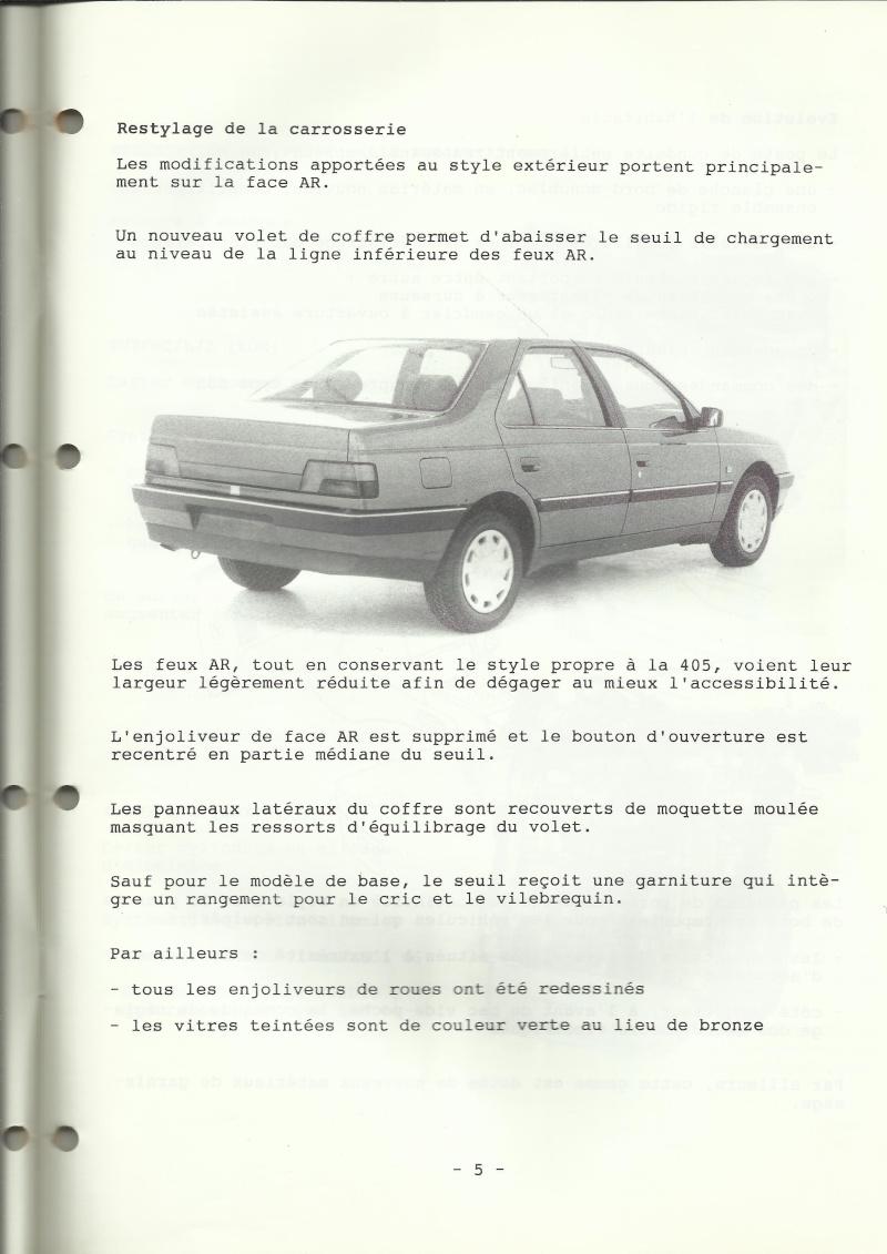 brochure 405 en general (scans perso) 405_511