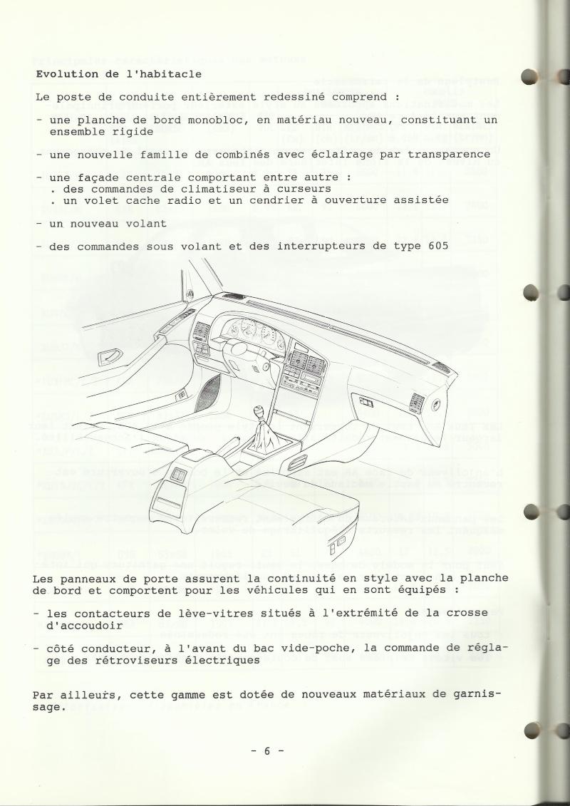 brochure 405 en general (scans perso) 405_611