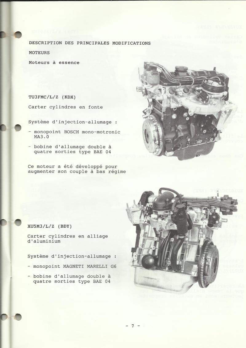 brochure 405 en general (scans perso) 405_711