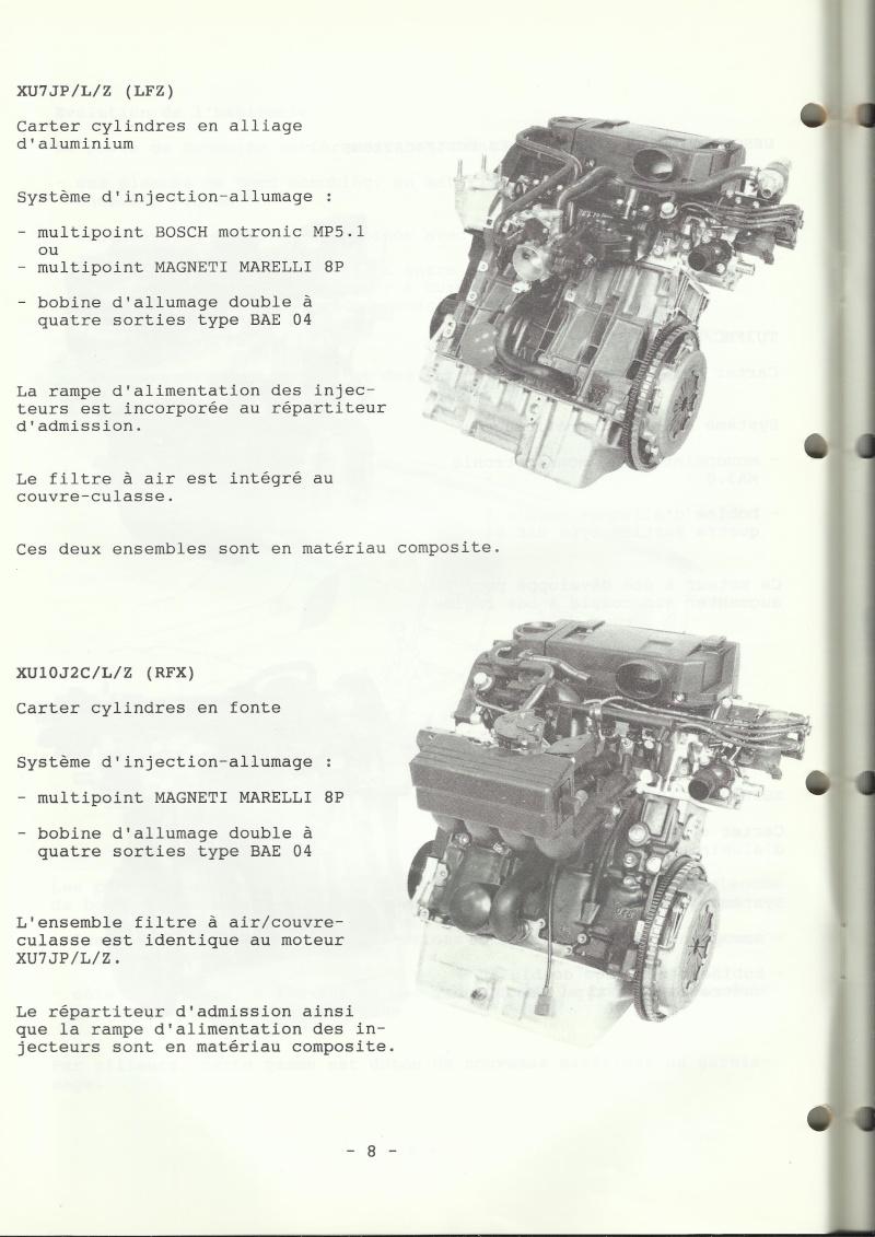 brochure 405 en general (scans perso) 405_811